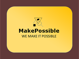 MakePossible Solutions
